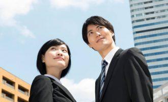 スキルアップ/育成・研修プログラム